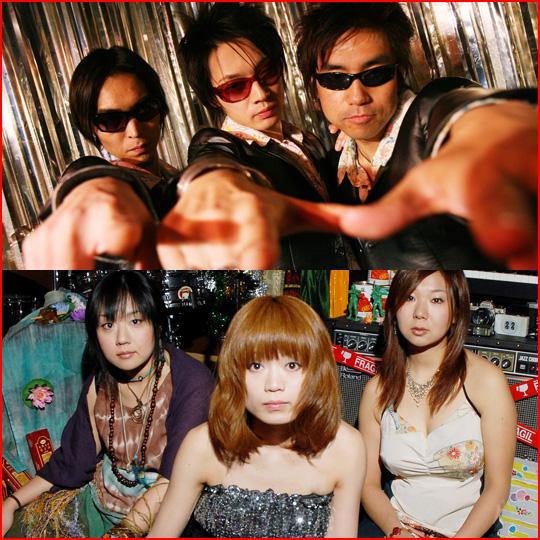 Silitonga saluang minang gratis kumpulan lagu minang mp3 free free mp3 lagu minang terbaru