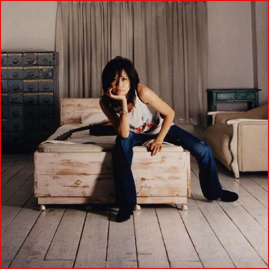http://zbsatozofjmusic.s3.amazonaws.com/azimages/naomi_tamura.jpg